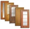 Двери, дверные блоки в Большом Болдино
