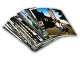 Позитив - иконка «фотосалон» в Большом Болдино