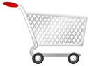 Алмаз-Холдинг - иконка «продажа» в Большом Болдино